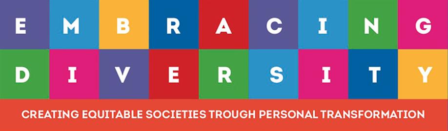 Менторите отправиха поглед към въпросите на многообразието и (не)осъзнатите привилегии